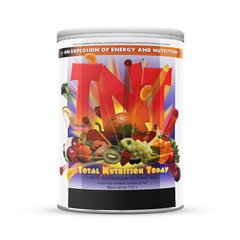 Картинка с TNT (Ти Эн Ти) / Total Nutrition Today NSP